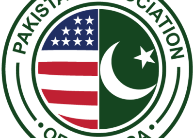 PAA-pakistan-association-of-america-logo-for-web