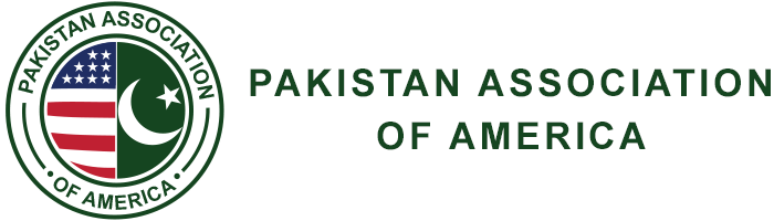 Pakistan Association of America